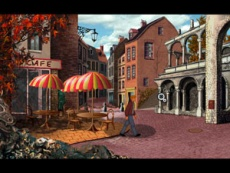 broken sword the return of the templars