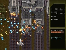 sonic ironstorm fatal attack