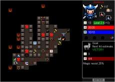desktop dungeons alpha