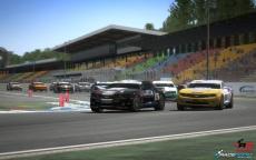raceroom the game roadshow edition