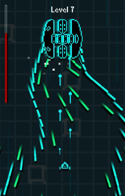 pixel emporium 2